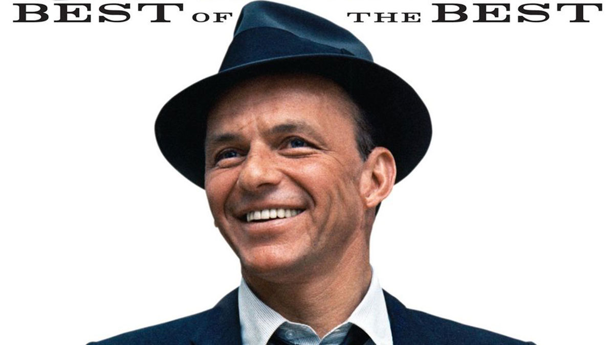 Arts-Supplied-V-Day-Albums-Frank-Sinatra