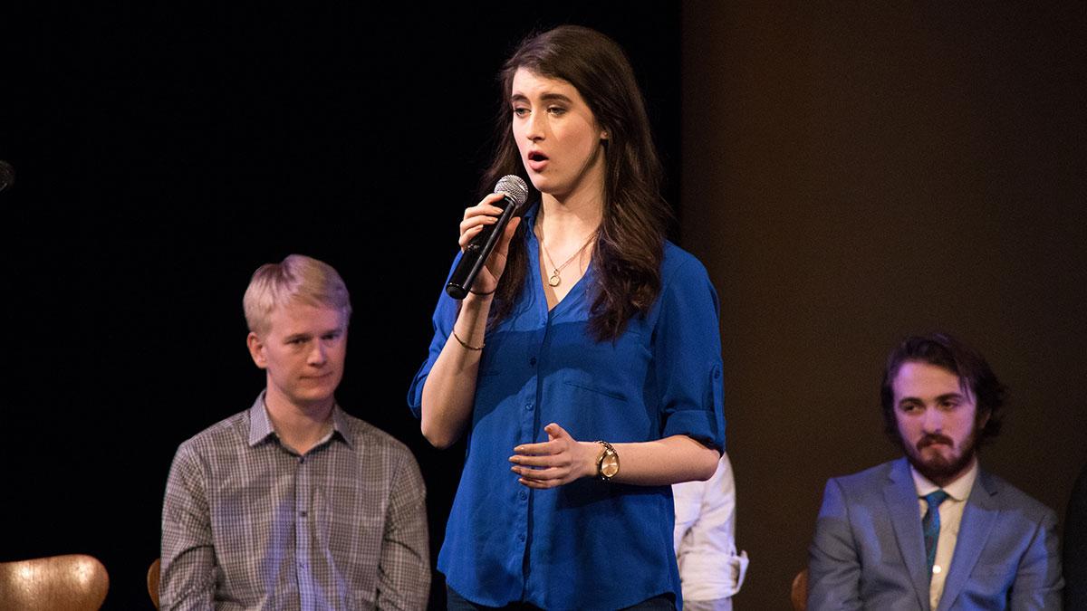 News-Christina-Varvis-Myer-Horowitz-Forum-8