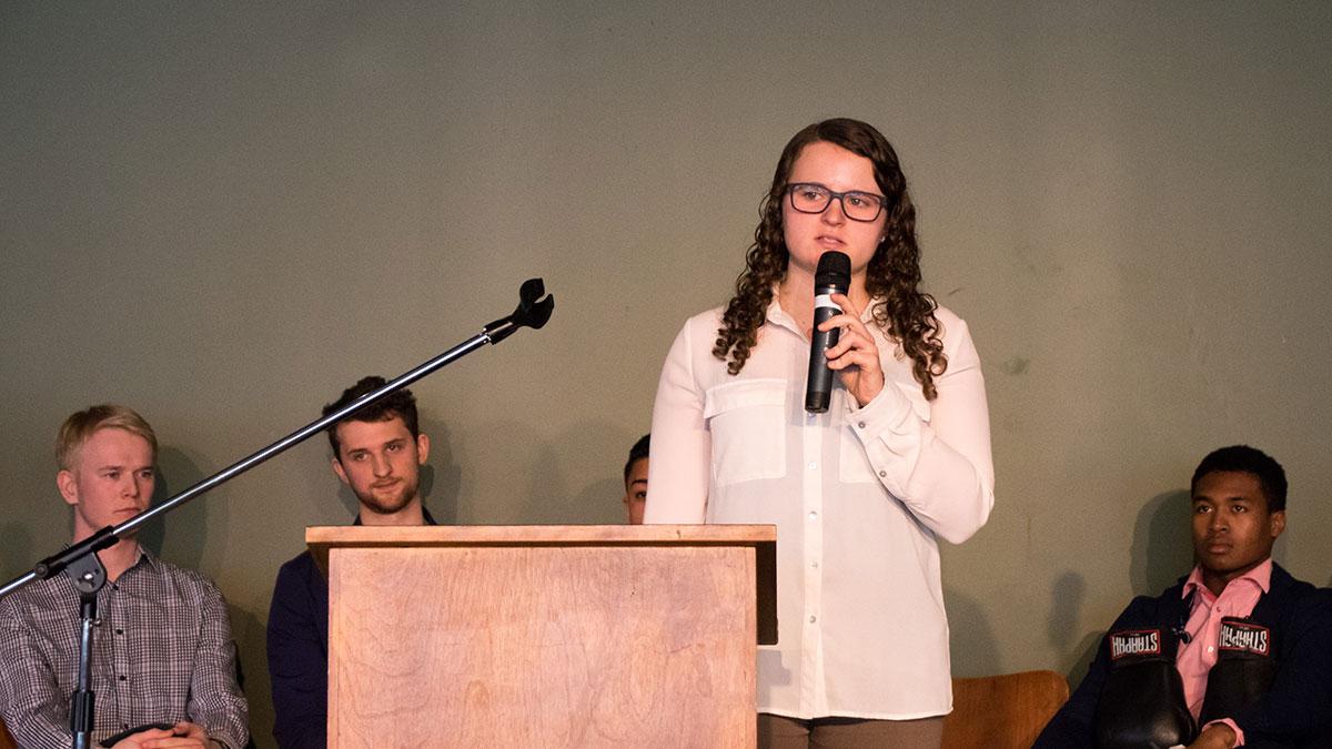 News-Christina-Varvis-SUB-Forum-II-8
