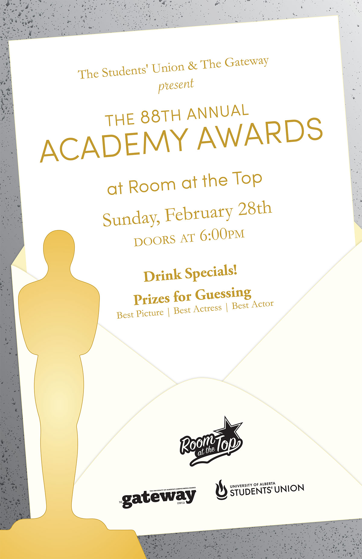 RATT-poster-oscarparty-working