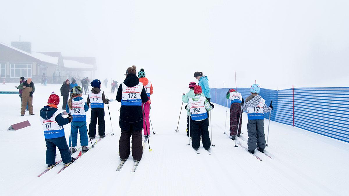 Sports-Supplied-Tawatainaw-Ski-Hill-2