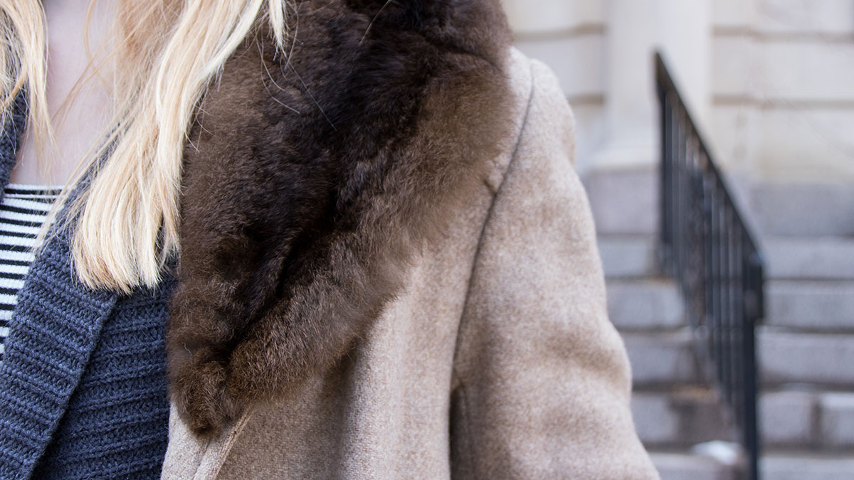 Arts-Christina-Varvis-Fashion-Streeters-6