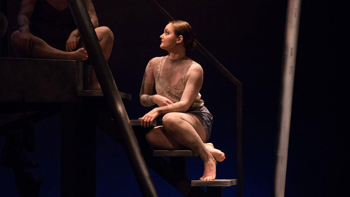Arts-Christina-Varvis-Kaufman-Kabaret-4