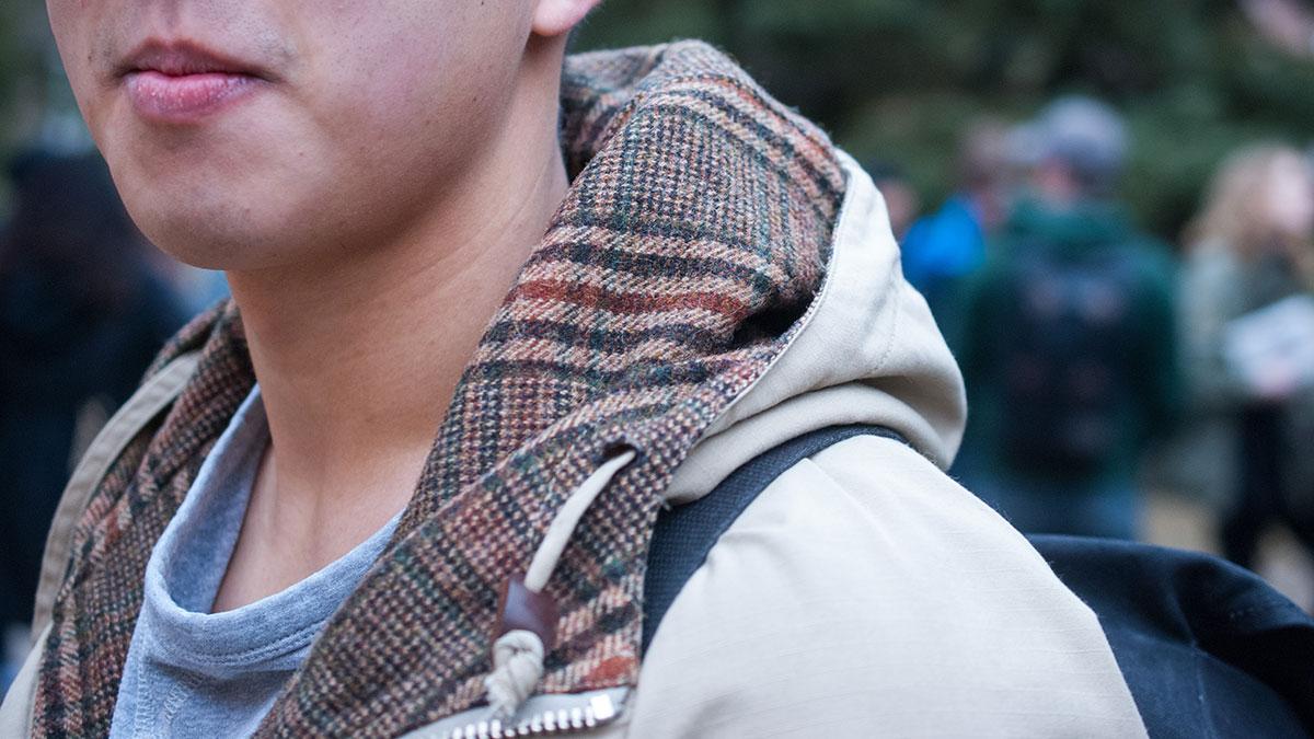 Arts-Jon-Zilinski-Fashion-Streeters-1
