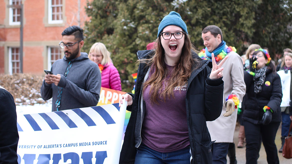 News-Christina-Varvis-Pride-Parade-10