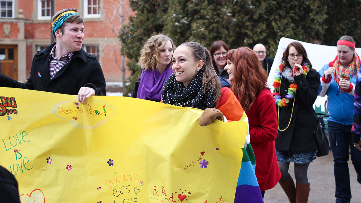 News-Christina-Varvis-Pride-Parade-11