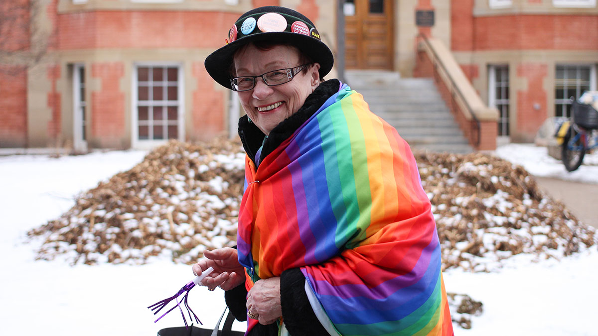 News-Christina-Varvis-Pride-Parade-14