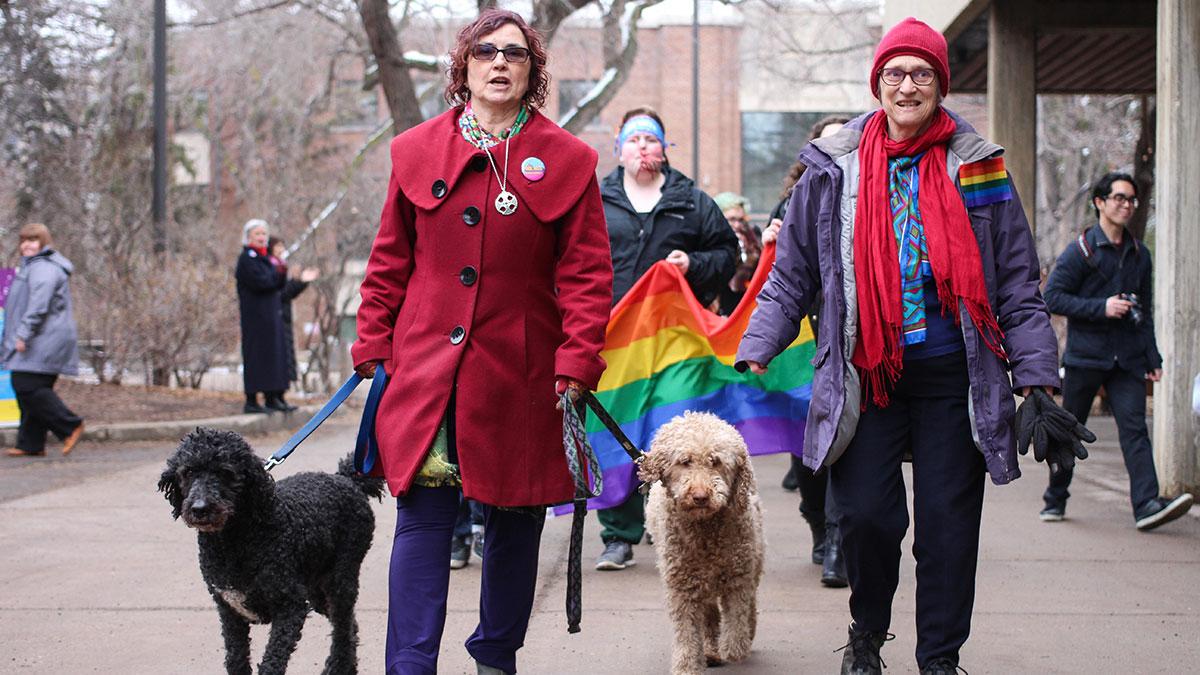 News-Christina-Varvis-Pride-Parade-17