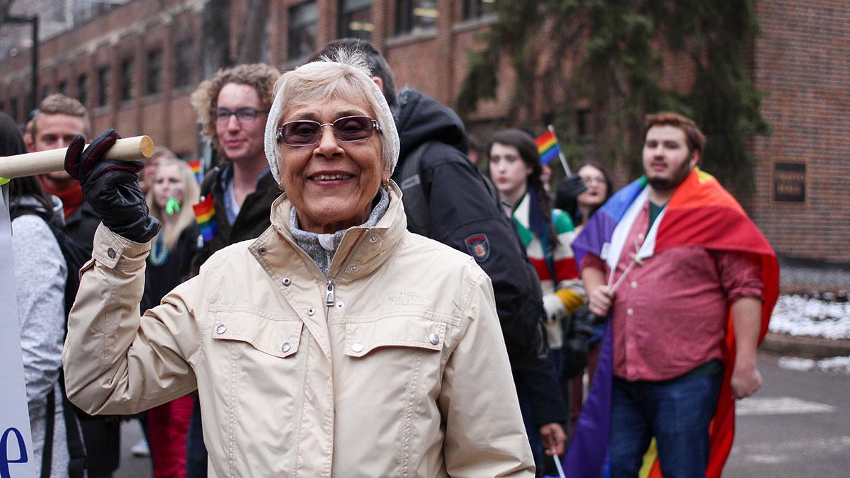 News-Christina-Varvis-Pride-Parade-24