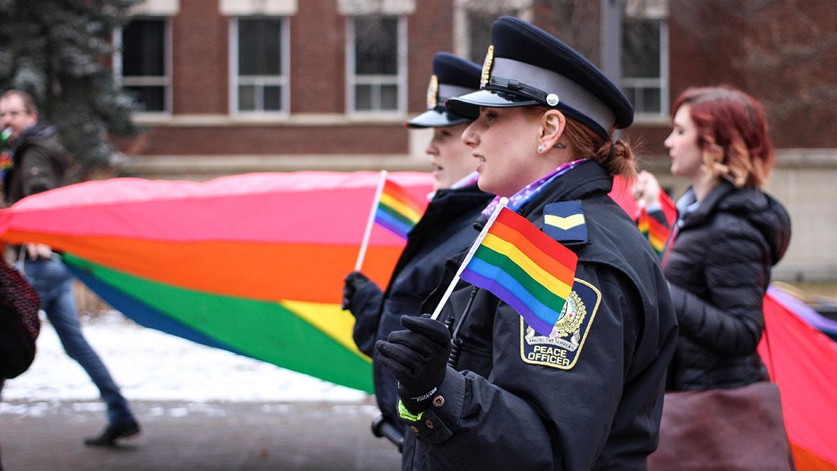 News-Christina-Varvis-Pride-Parade-25