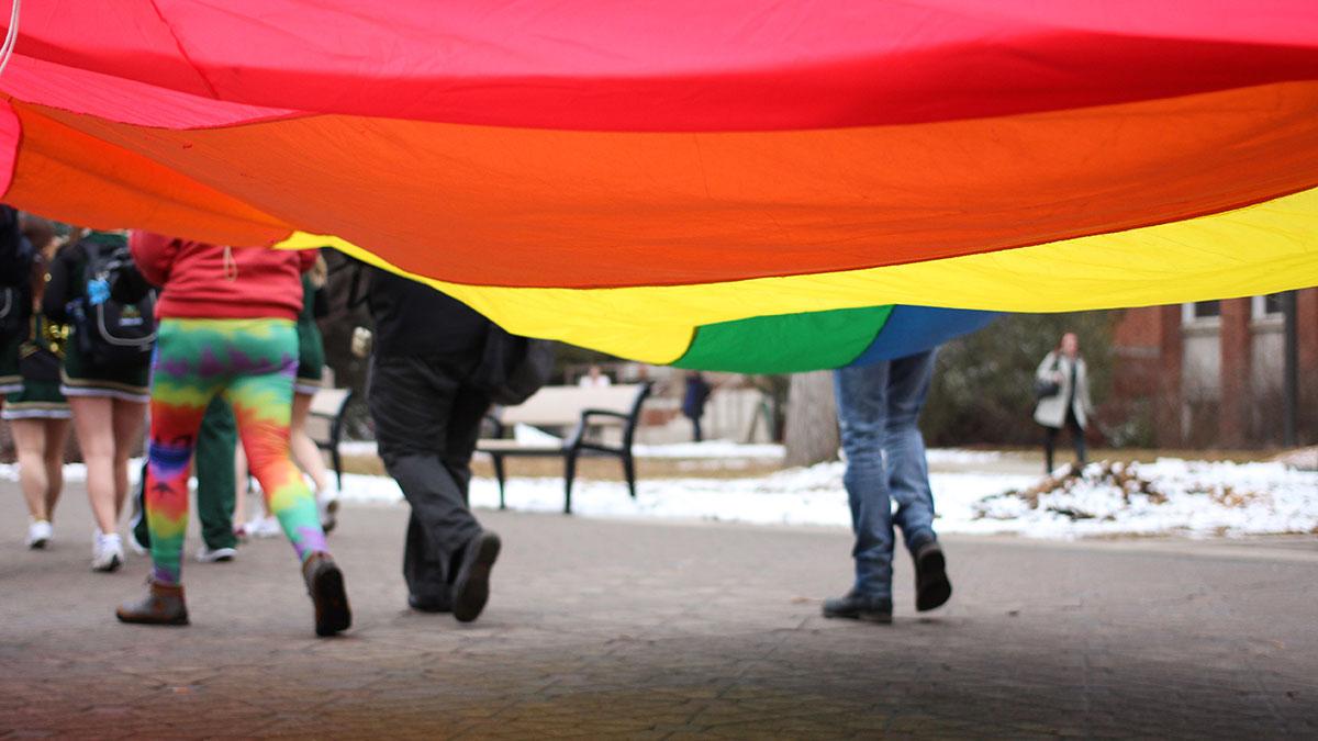 News-Christina-Varvis-Pride-Parade-27