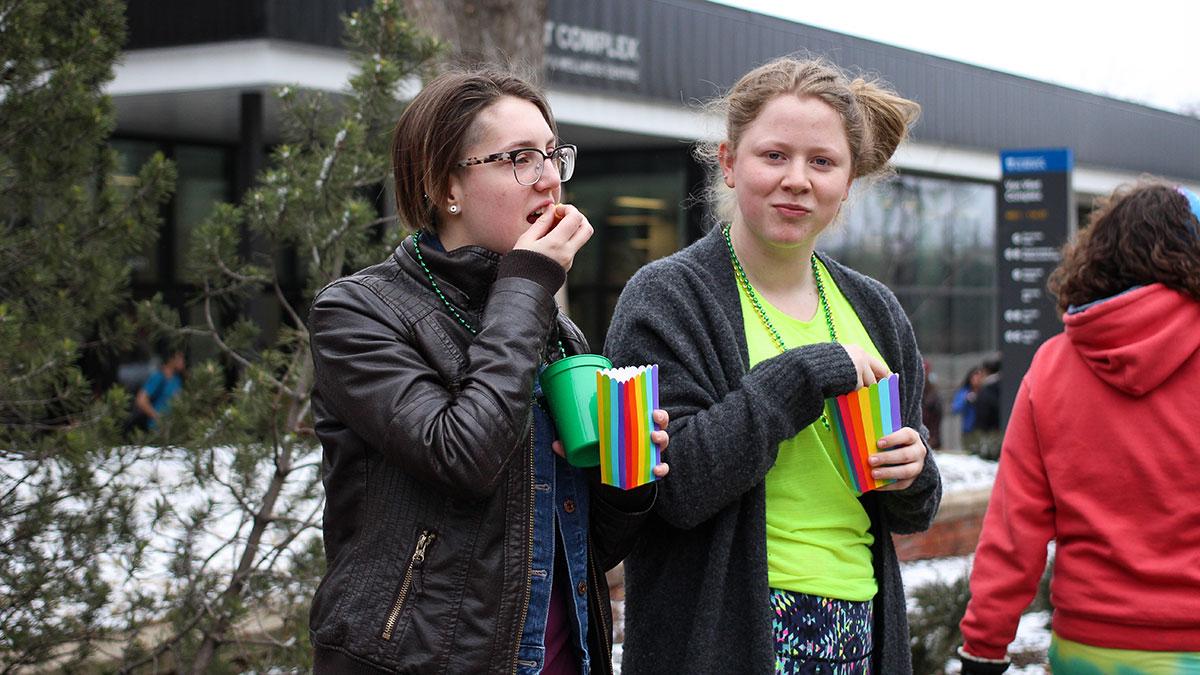 News-Christina-Varvis-Pride-Parade-29