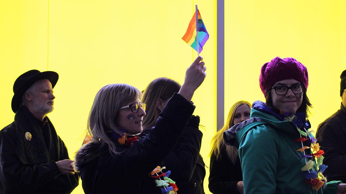 News-Christina-Varvis-Pride-Parade-4