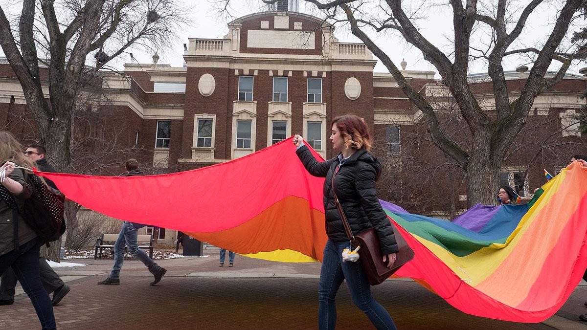 News-Kevin-Schenk-Pride-Parade-5