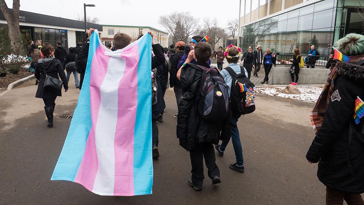 News-Kevin-Schenk-Pride-Parade-8