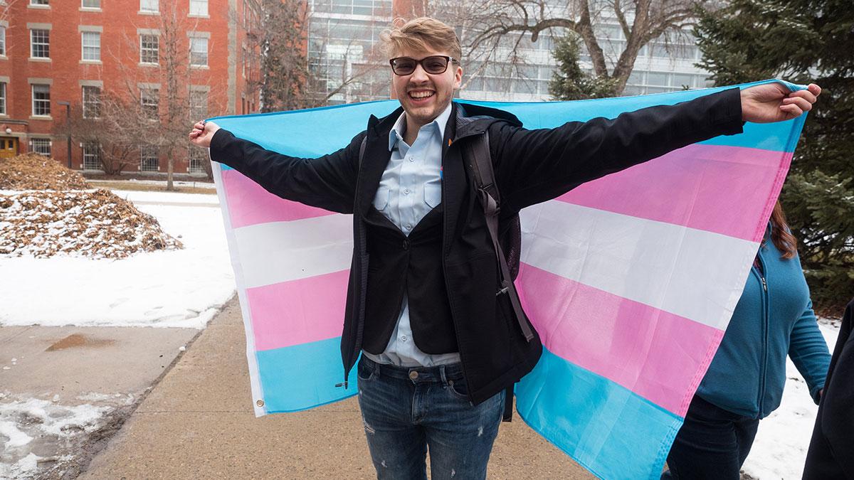 News-Richard-Liew-Pride-Parade-2