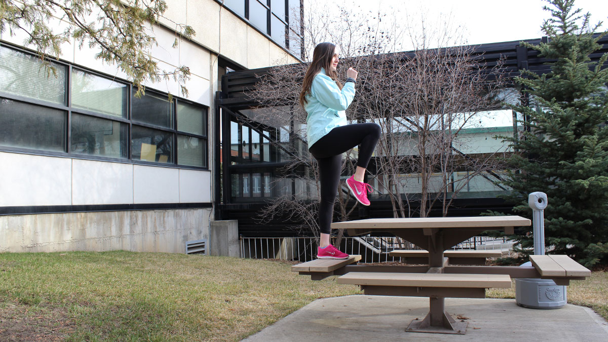 Sports-Cam-Lewis-Spring-into-Fitness-14
