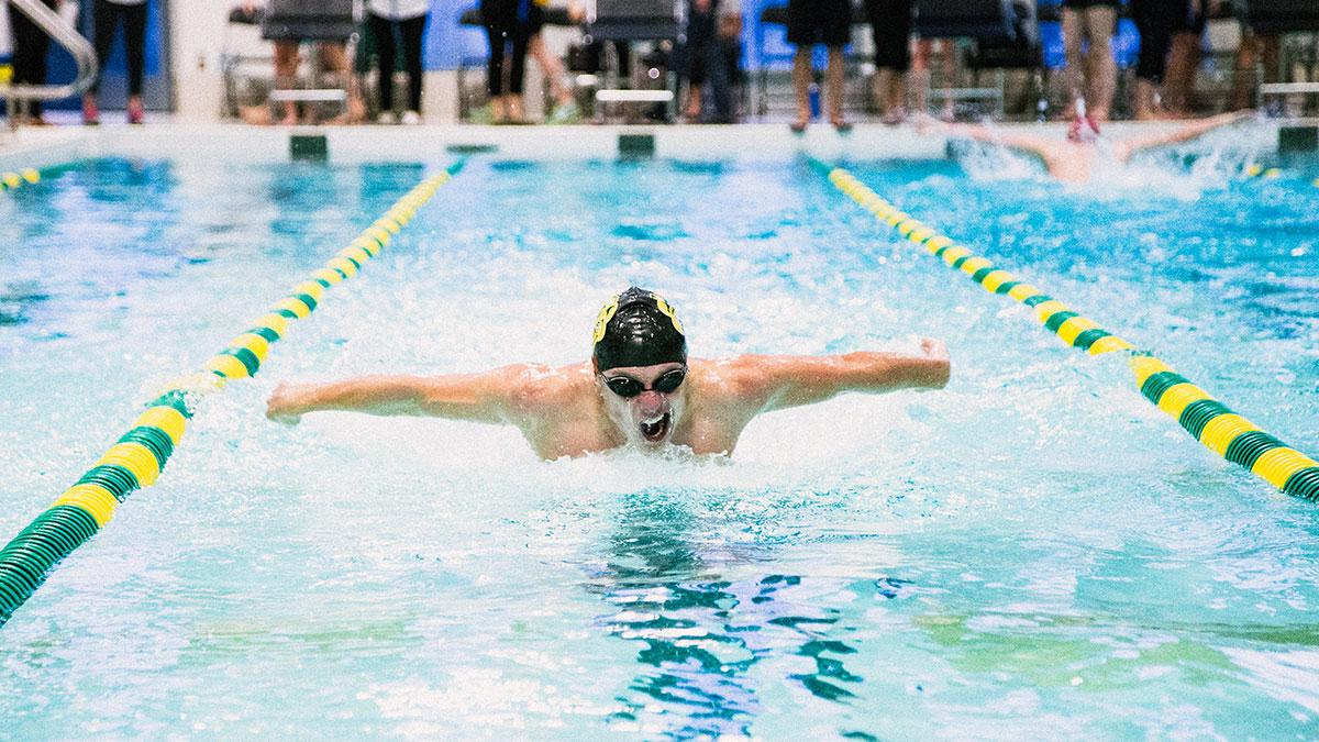 Sports-Joshua-Storie-Swimming-2