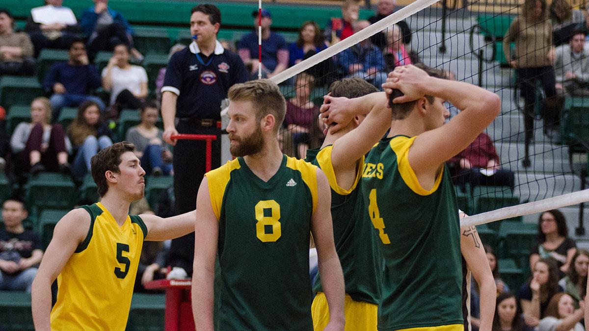 Sports-Richard-Liew-Bears-Volleyball-2