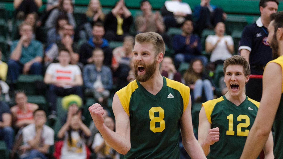Sports-Richard-Liew-Bears-Volleyball-3