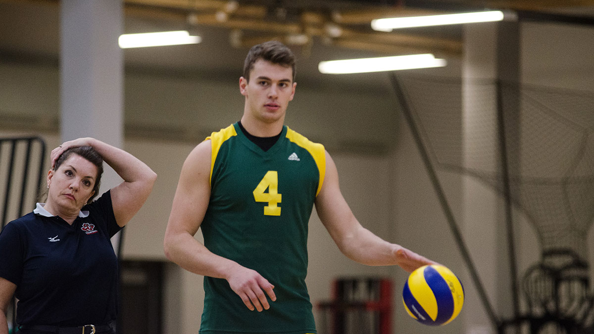 Sports-Richard-Liew-Bears-Volleyball-4