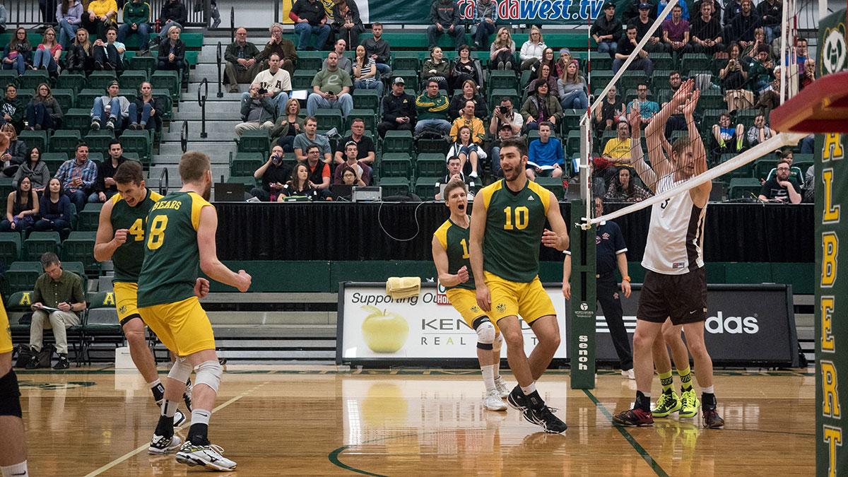 Sports-Richard-Liew-Bears-Volleyball-6