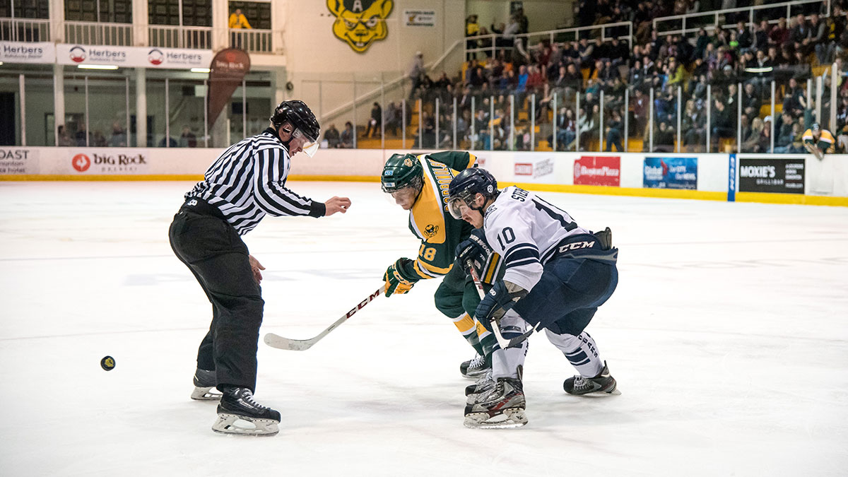 Sports-Ruilin-Fu-Bears-Hockey-22