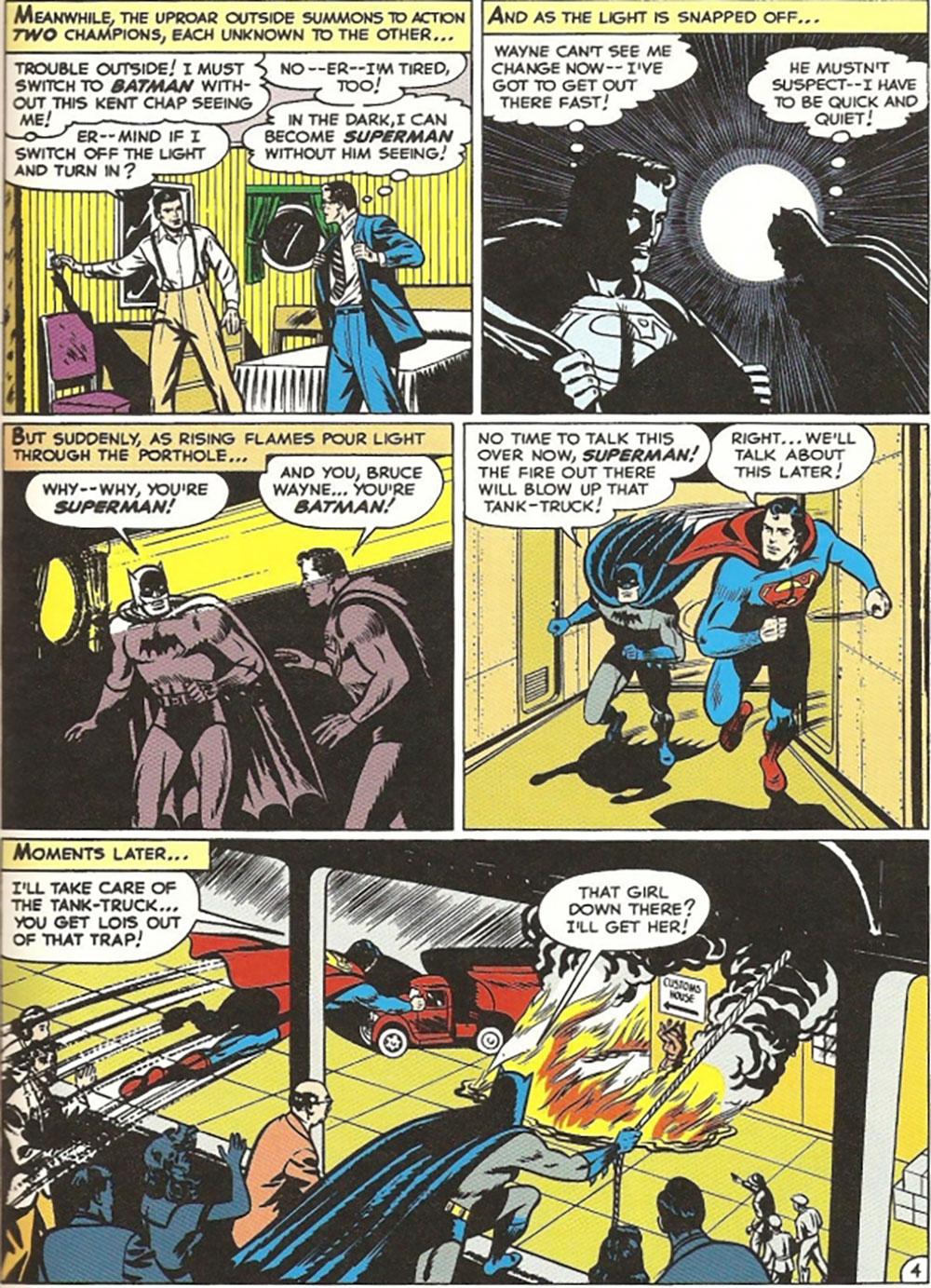 batman-superman-cruise