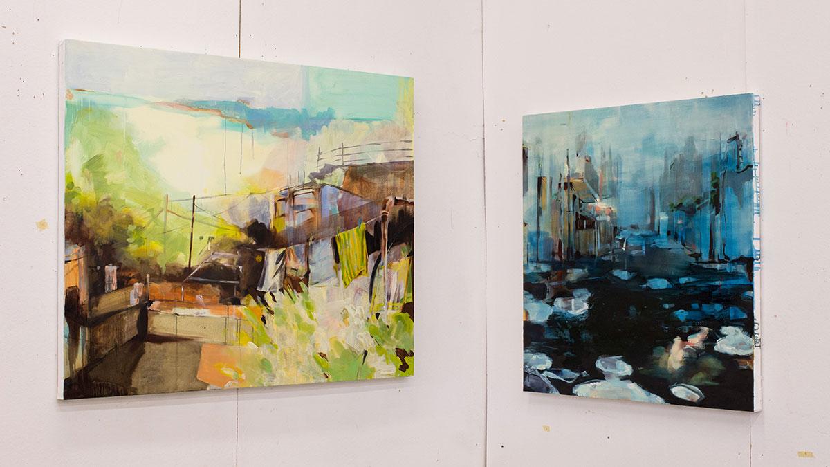Arts-Christina-Varvis-MFA-Preview-2
