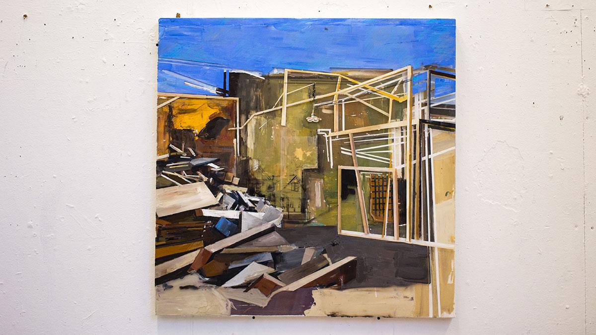 Arts-Christina-Varvis-MFA-Preview-3