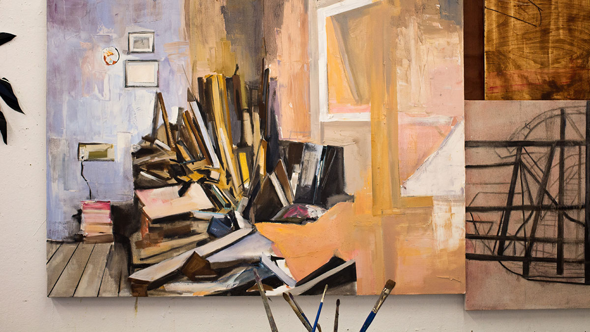 Arts-Christina-Varvis-MFA-Preview-4