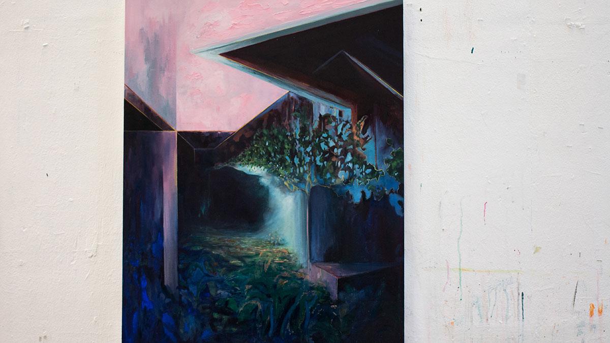 Arts-Christina-Varvis-MFA-Preview-5
