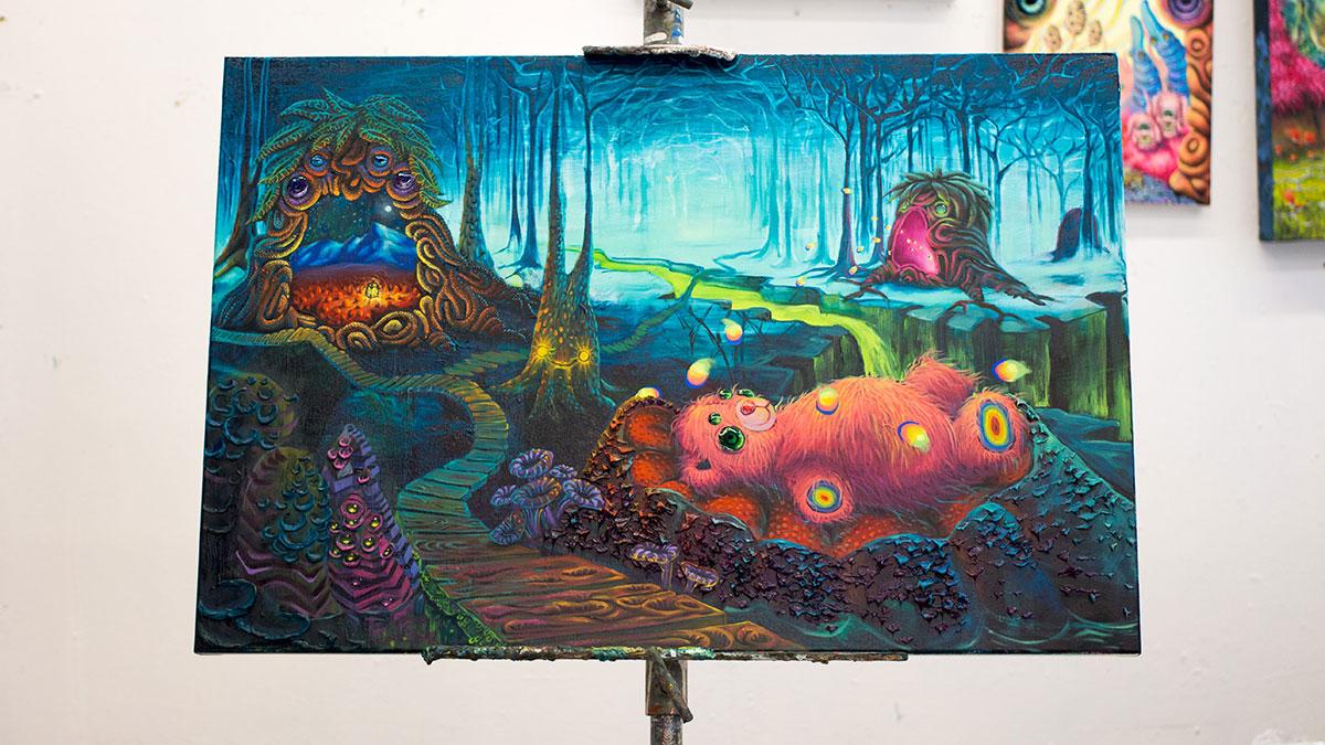 Arts-Christina-Varvis-MFA-Preview-9
