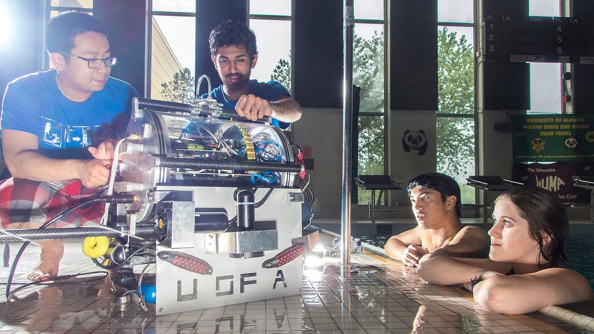 News-Supplied-Demetri-Gianni-Water-Robot-3