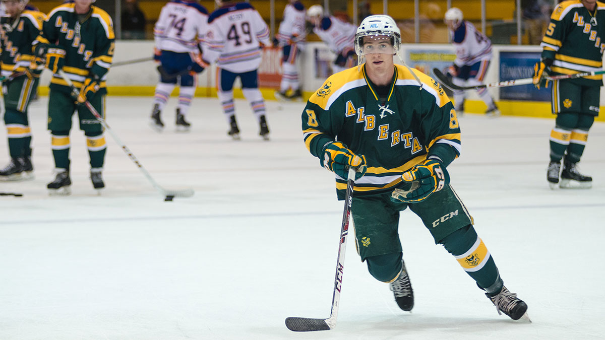 Sports-Ruilin-Fu-Bears-Hockey-Grads-8-Brett-Ferguson