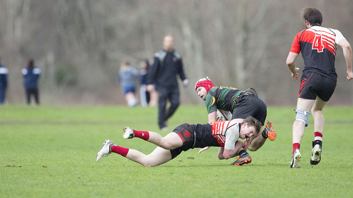 Sports-Supplied-Credit-Janet-Hoffar-Photography-Rugby-2