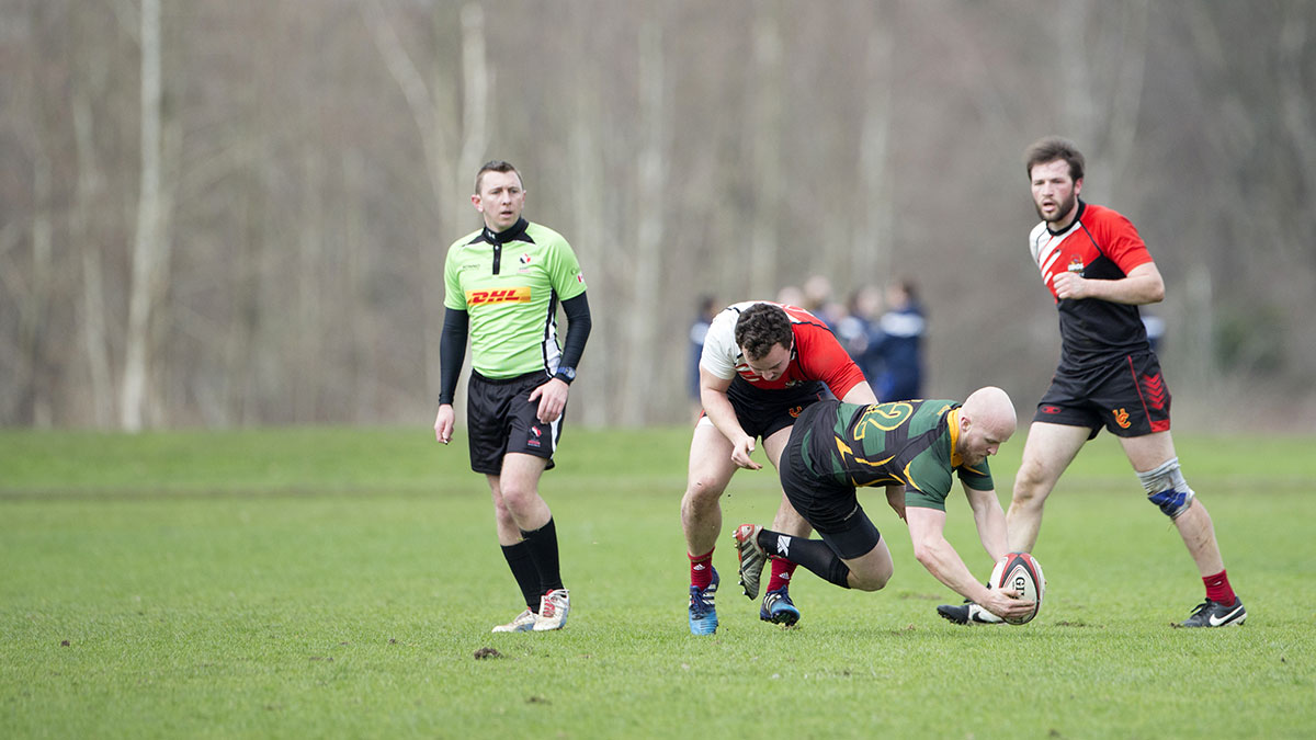 Sports-Supplied-Credit-Janet-Hoffar-Photography-Rugby-5