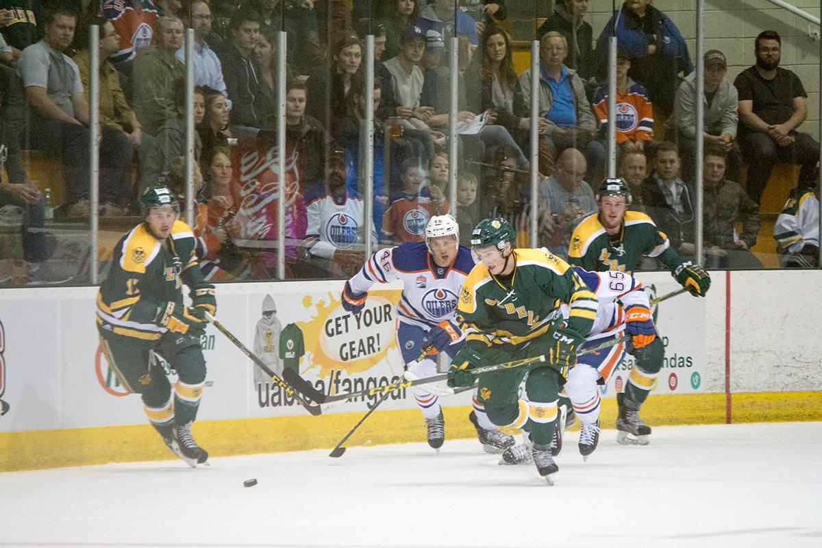 1050-Haley-Hanson-Bears-vs-Oilers-4