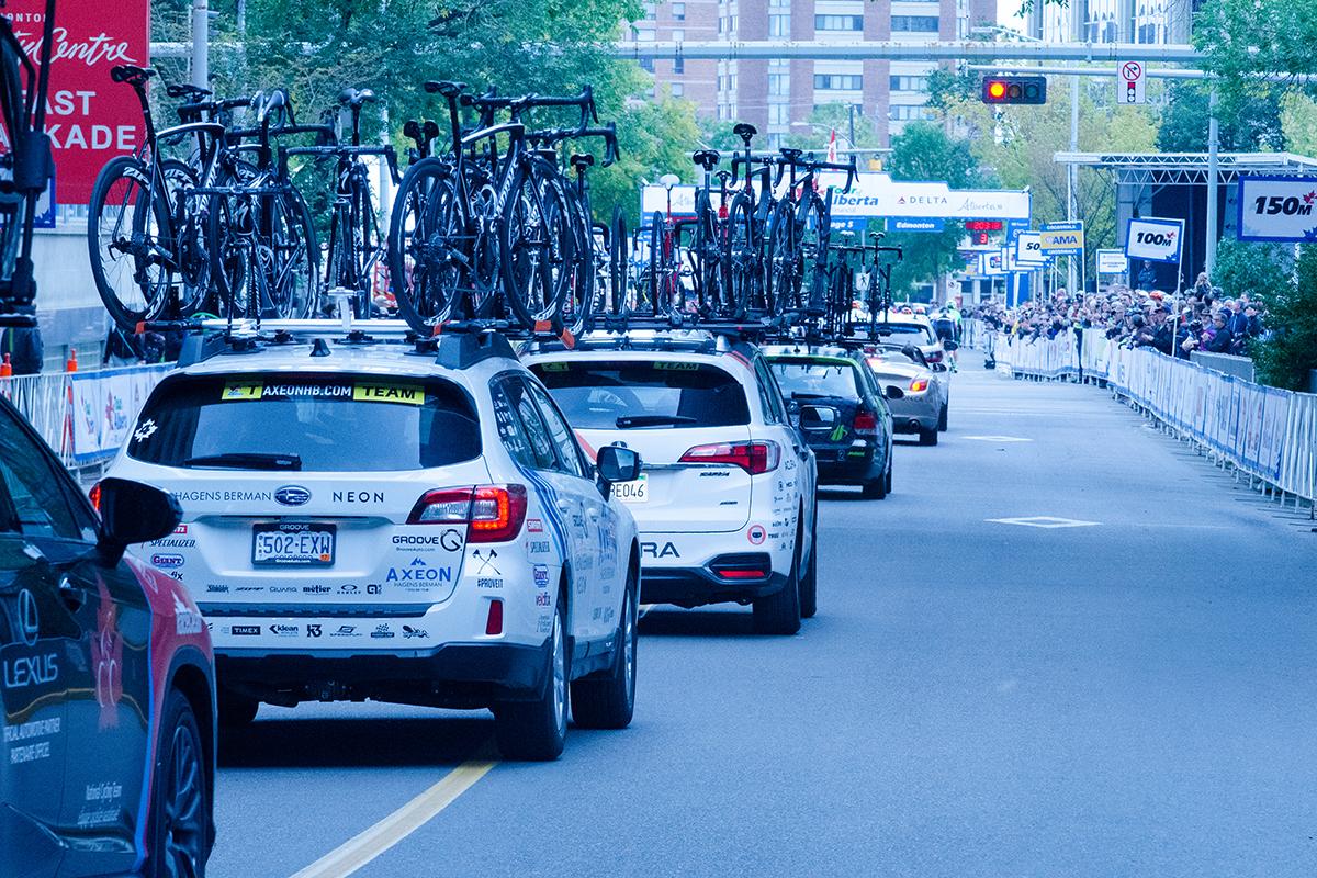 1050-Mitchell-Sorensen-Tour-Alberta-3