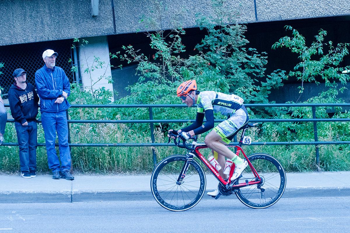 1050-Mitchell-Sorensen-Tour-Alberta-7