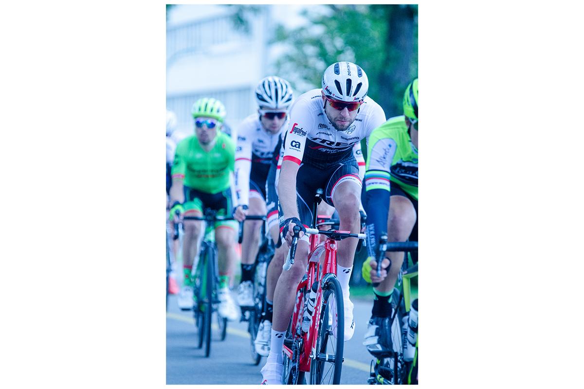 1050-Mitchell-Sorensen-Tour-Alberta-9