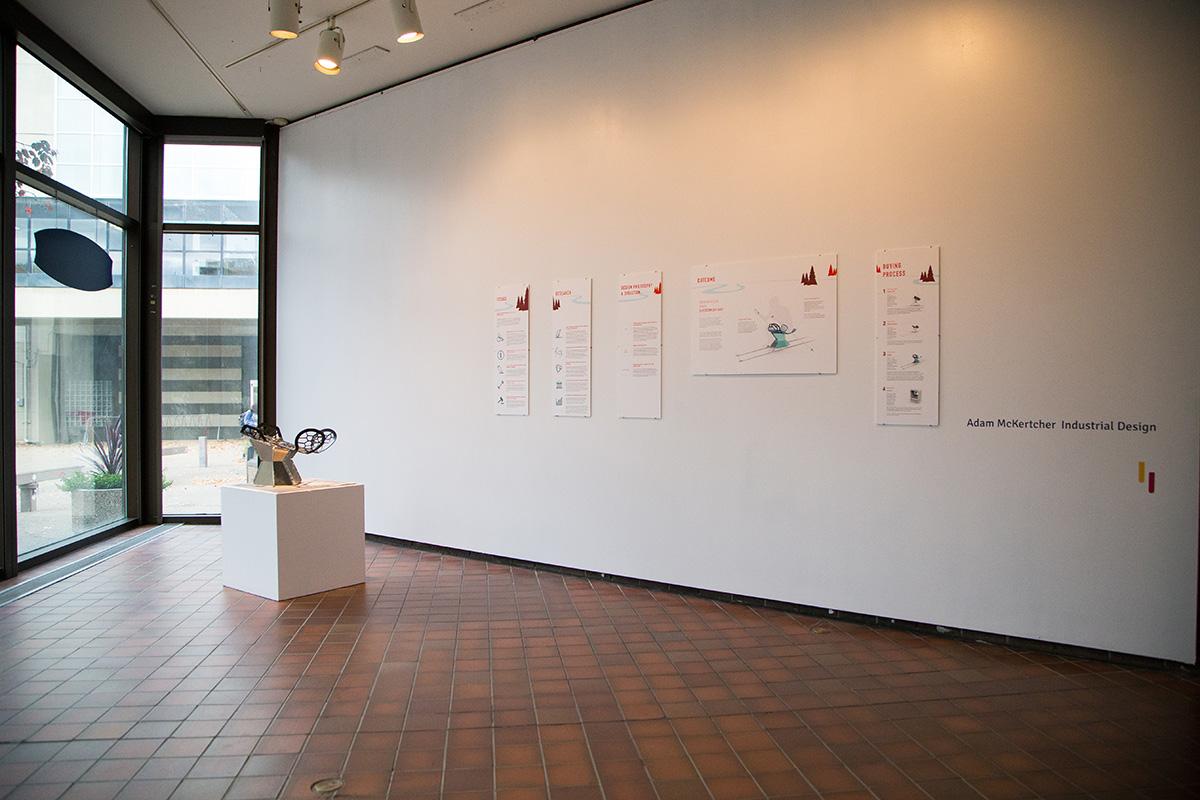 Arts-Joshua-Storie-Detales-Design-Show-1