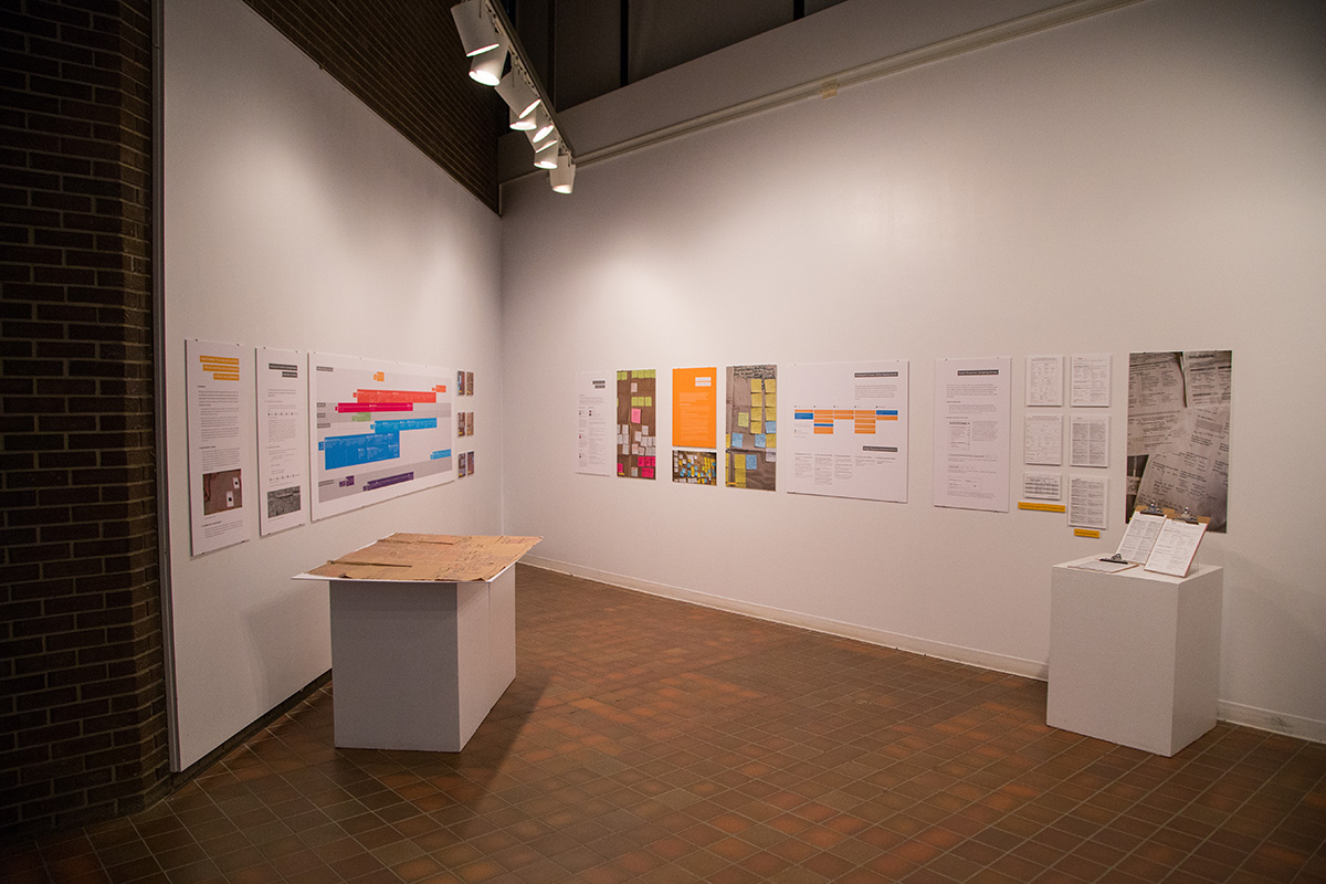 Arts-Joshua-Storie-Detales-Design-Show-3