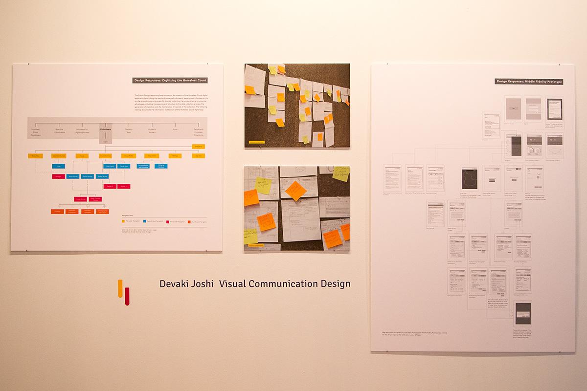 Arts-Joshua-Storie-Detales-Design-Show-4