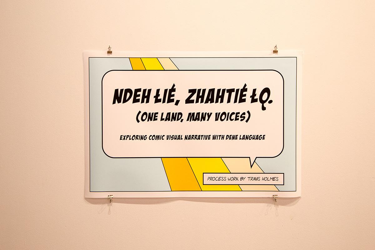 Arts-Joshua-Storie-Detales-Design-Show-5