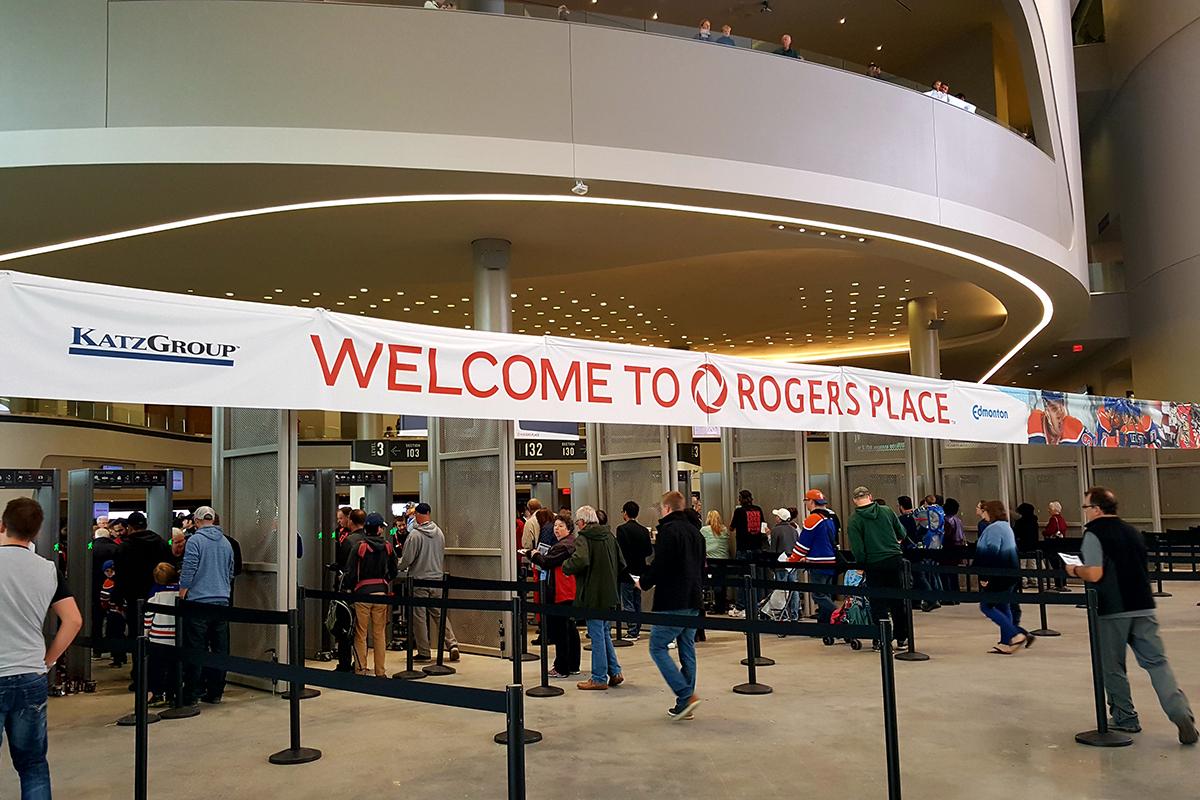 News-Sam-Podgurny-Rogers-Place-2