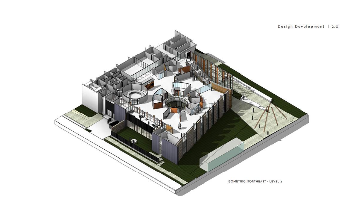 News-Supplied-Maskwa-House-4