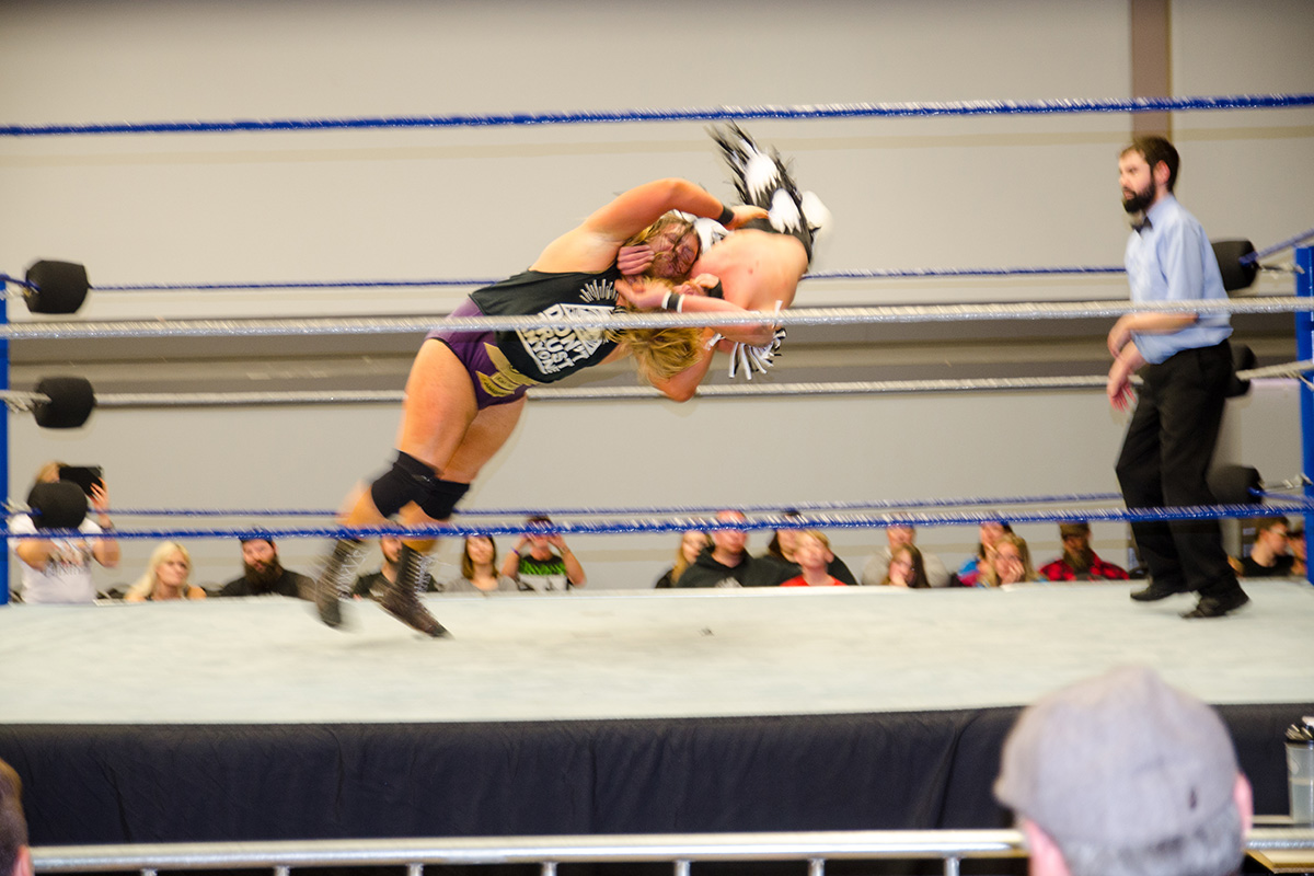 Sports-Jonah-Kondro-Stampede-Wrestling-10