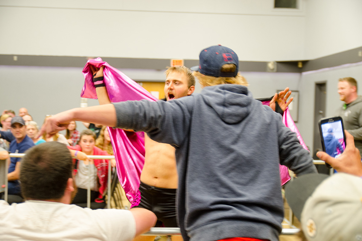 Sports-Jonah-Kondro-Stampede-Wrestling-11