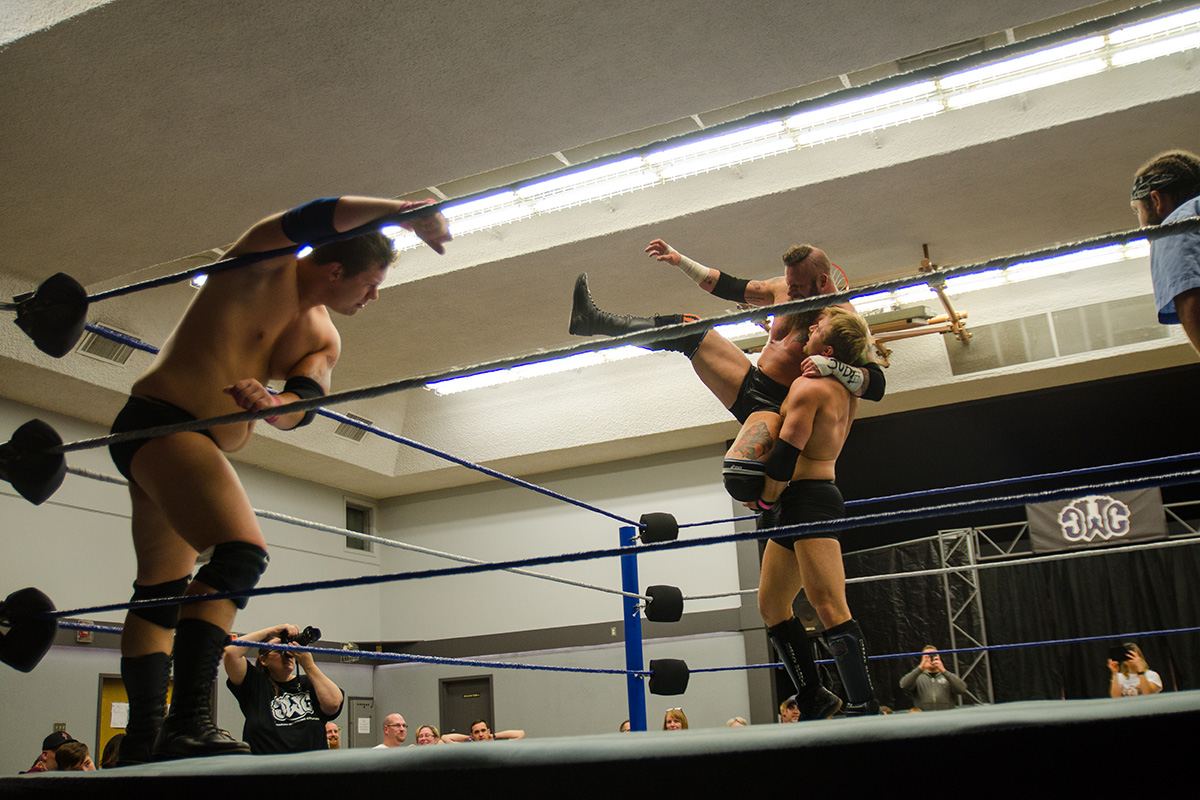 Sports-Jonah-Kondro-Stampede-Wrestling-12